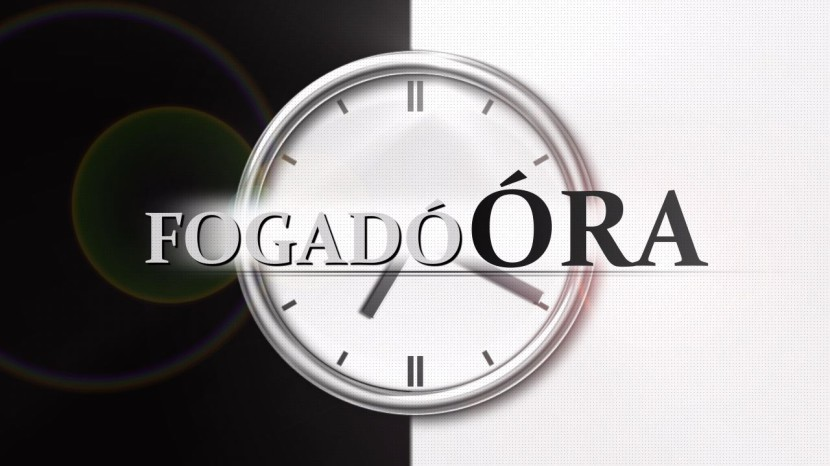 ÉRD TV – FOGADÓÓRA 2018.09.27.