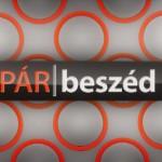 parbeszed_szignal