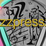 jazzpresszo-1024x576