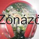 zonazo