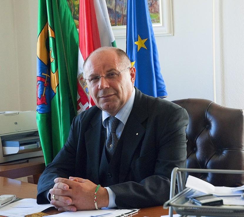Online lakossági fórumot tart a polgármester