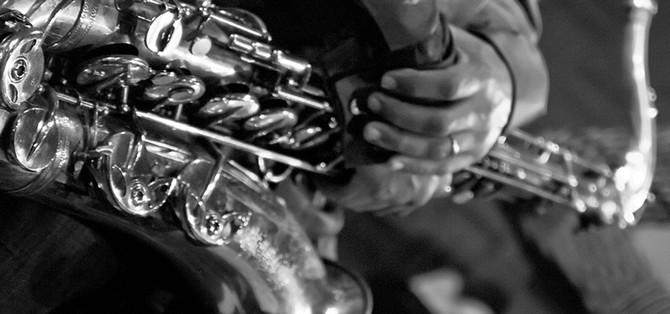 Érdi Jazz Fesztivál 2016