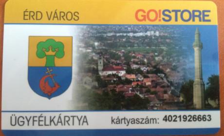 Postázzák a városkártyákat