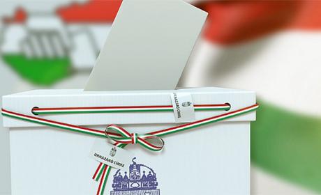 Magyarország a magyaroké