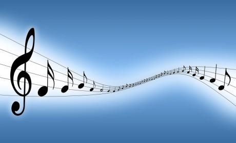 Közös éneklésre hív a Zenei Könyvtár