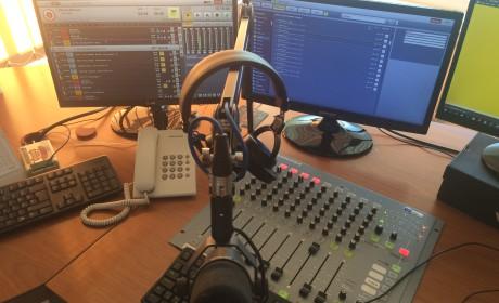 Tekerjen az ÉRD FM 101,3-ra!