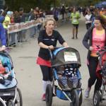 Szakács Miklós: Spar Budapest Maraton