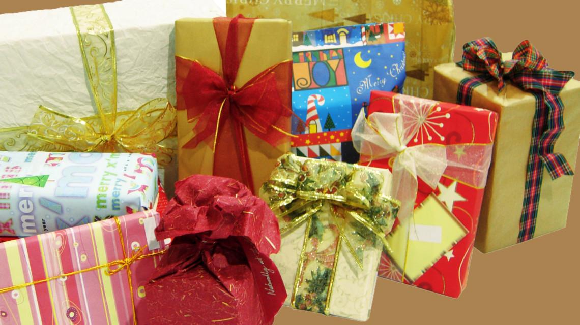 Vásároljunk okosan karácsonyra!