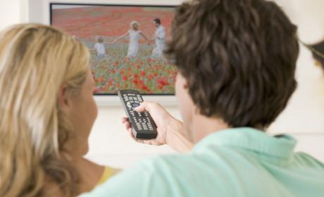Figyelem! – Csalók próbálnak visszaélni az RTL Klub nevével