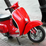 pretty-in-red-1426246-1279x1070