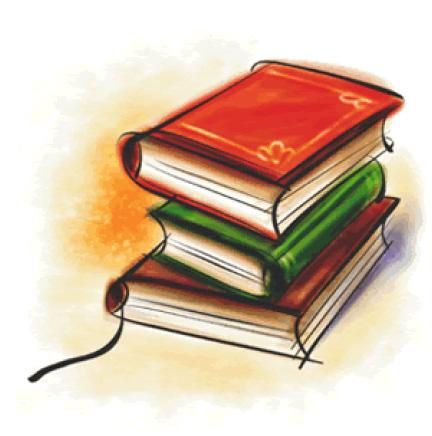 Prózamondó versenyt hirdet a könyvtár