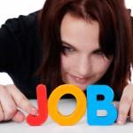 college-job-prospects-iStockphoto