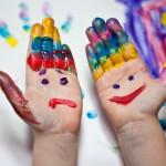 kindergarten-drop-out-rates