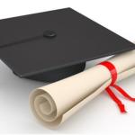 diploma-780x439