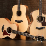 TaylorGuitars-New-for-17-Browse