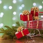 christmas-shopping-121916