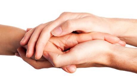 Szociális segítő