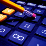 property-investment-calculator-large