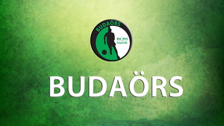 Változások Budaörsön