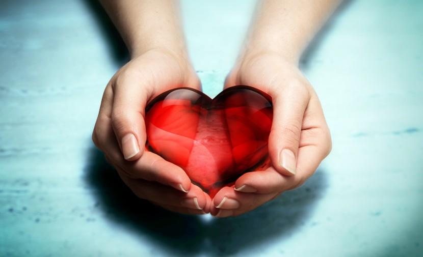 Nyissa az új évet egy jó cselekedettel, és adjon vért!