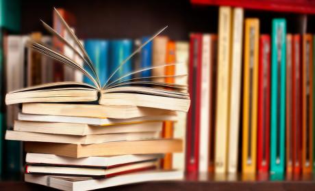 Könyvtáros – Tárnok