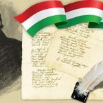 magyar_kultura_napja-1-e1453385943807-1024x576