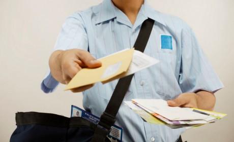 Drágulnak egyes postai szolgáltatások