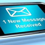 text-message_2459303b