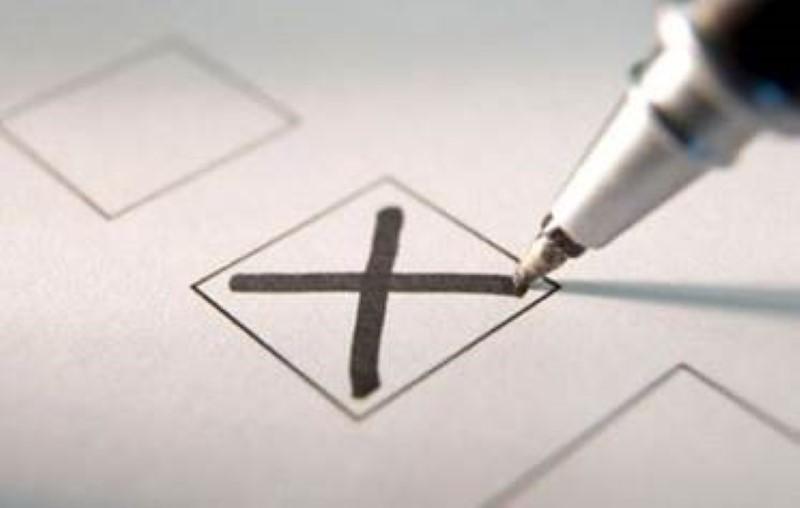 48 szavazókörben voksolhatunk