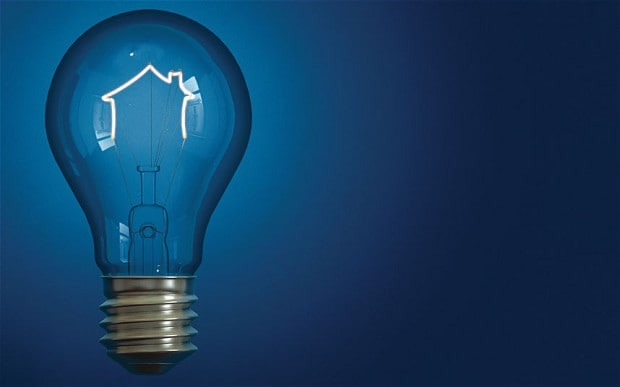 Tájékoztatás áramszünetről (03.09.)