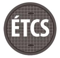 Az ÉTCS Kft. közérdekű tájékoztatása