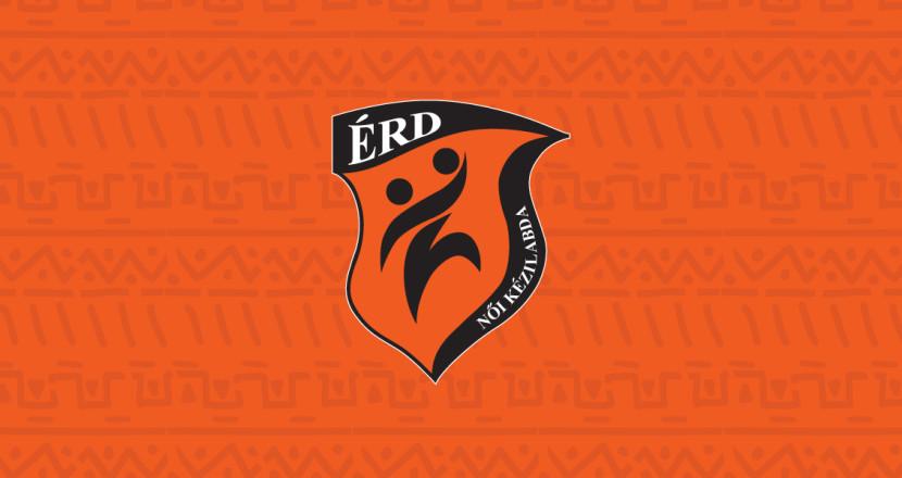 Közlemény az ÉRD–Vác Magyar Kupa-mérkőzésen történtek után