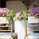 esküvő_érden2