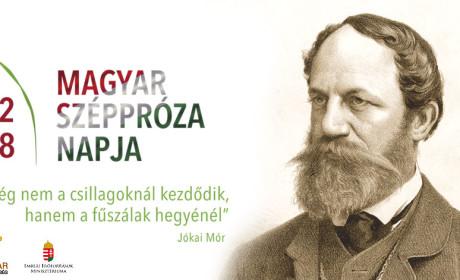 Kovács F. István: Vallomásféle…