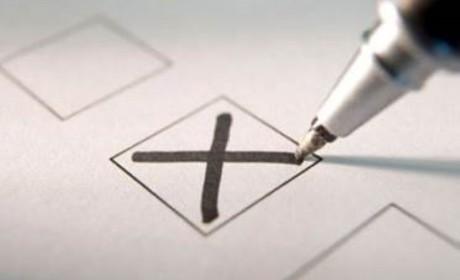 Póttagokat várnak a szavazatszámláló bizottságokba