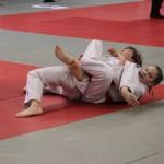 180322_judo