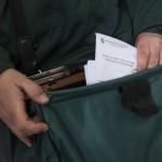 Sajtótájékoztató az Erzsébet-utalványok postázásáról