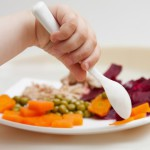 comida-pra-crian-C3-A7a