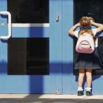 iskolaválasztás