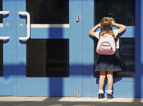 Iskolaválasztási dilemmák