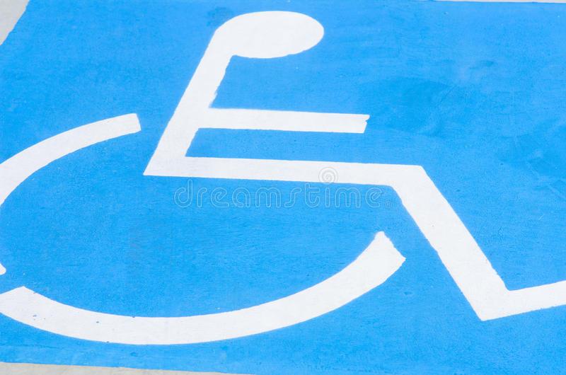 Adókedvezmény a súlyos fogyatékkal élőknek
