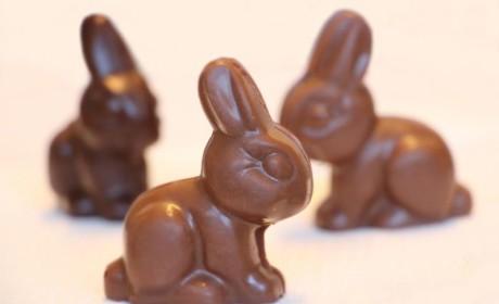Így készüljünk a húsvétra – fogyasztóvédelmi tanácsok
