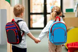 Általános iskolai beiratkozás: időpontok, tudnivalók