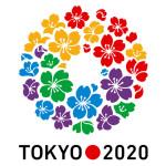 tokio-2020-logo