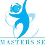 180410_masters