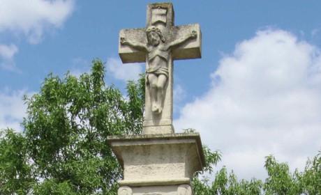 Áldott húsvéti ünnepeket kívánunk