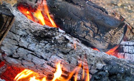 Előzzük meg a szabadtéri tüzeket!