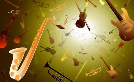 Nyílt napok a Lukin zeneiskolában