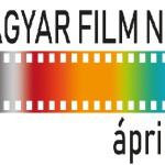 magyar_film_napja1_1