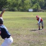 180510_baseball